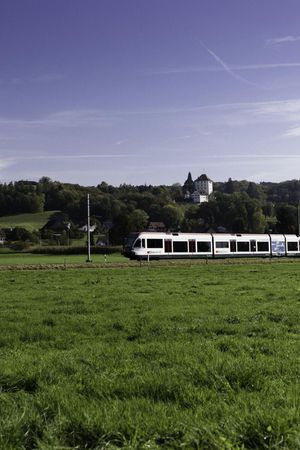 Seetalbahn