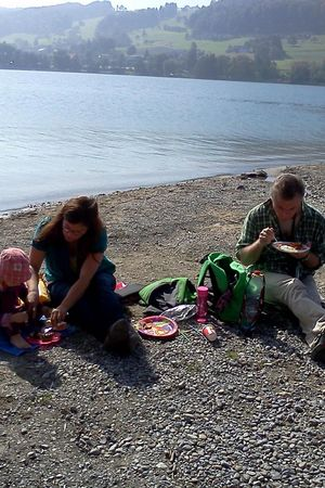 momo-erlebnisse, Beinwil am See