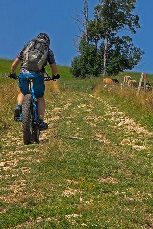 Bike Touren, zweiradsport Fischer, Seon