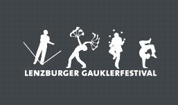 Lenzburger Gauklerfestival 2019